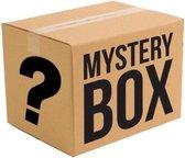 Mystery box - Leuke Box Met Verschillende Spullen!