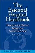 The Essential Hospital Handbook