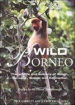 Wild Borneo