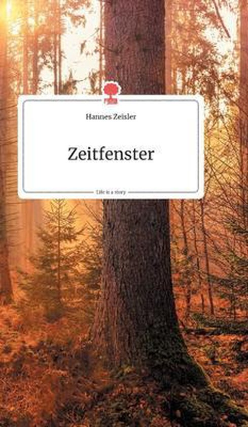 Zeitfenster. Life is a Story - story.one