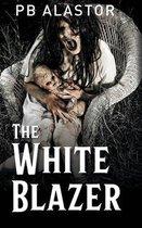 The White Blazer