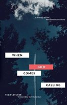 When God Comes Calling (Third Edition)