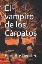 El vampiro de los C�rpatos