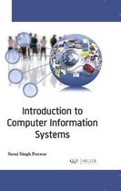 Introduction to Computer Information Systems