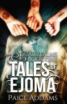 Tales of Ejoma