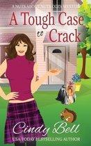 A Tough Case to Crack