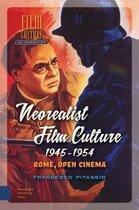 Neorealist Film Culture, 1945-1954