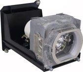 ViewSonic RLC-045 Projector Lamp (bevat originele UHP lamp)