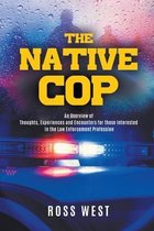 The Native Cop