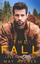 The Fall: Love in O'Leary