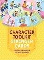Afbeelding van het spelletje Character Toolkit Strength Cards