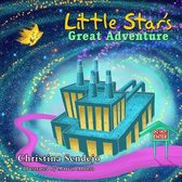 Little Star's Great Adventure