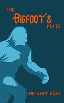 The Bigfoot's Mate