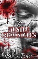 The Hustle Chronicles