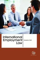 International Employment law