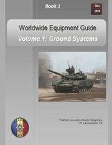 OPFOR Worldwide Equipment Guide