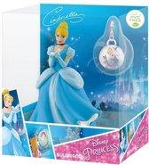 Bullyland Disney Princess Cinderella