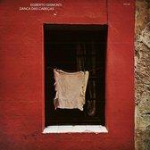 Danca Das Cabecas (Vinyl)