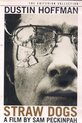 Straw Dogs (1971) (The Criterion Collection) (Import)