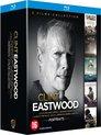 Clint Eastwood Portraits - 5 pack