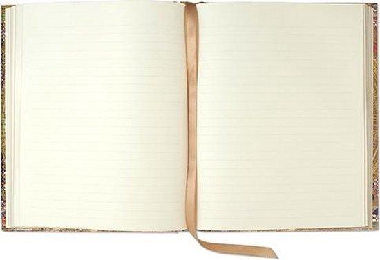Peter Pauper Notitieboek - Cosmology (large)