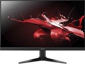 Acer NITRO QG1 QG241Y - Full HD Gaming Monitor - 75hz - 24 inch