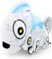Silverlit Robot Robo Kameleon