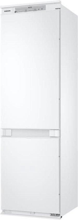 Koelkast: Samsung BRB260000WW - Inbouw koel-vriescombinatie, van het merk Samsung