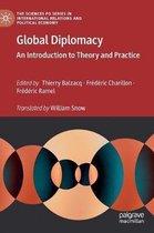 Global Diplomacy