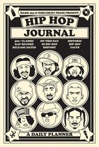 Hip Hop Journal