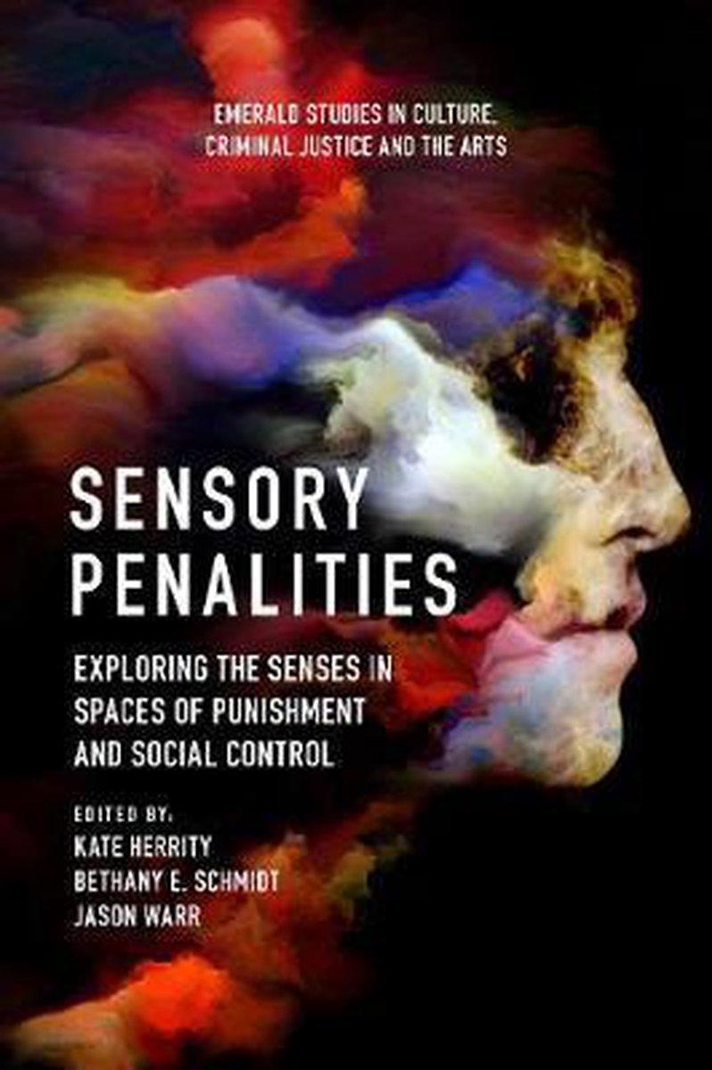 Sensory Penalities
