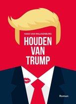 Houden van Trump