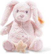 Steiff Belly konijn 26 cm. EAN 241772
