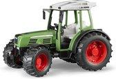 Afbeelding van Bruder Tractor Fendt 209s Farmer speelgoed