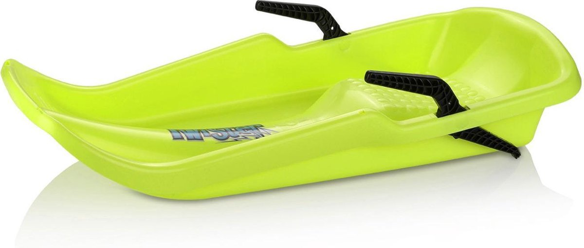 Slee Twister - Lime