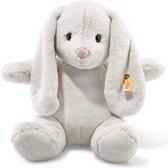 Steiff Hoppie konijn 38 cm. EAN 080487