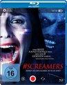#Screamers (Blu-ray)