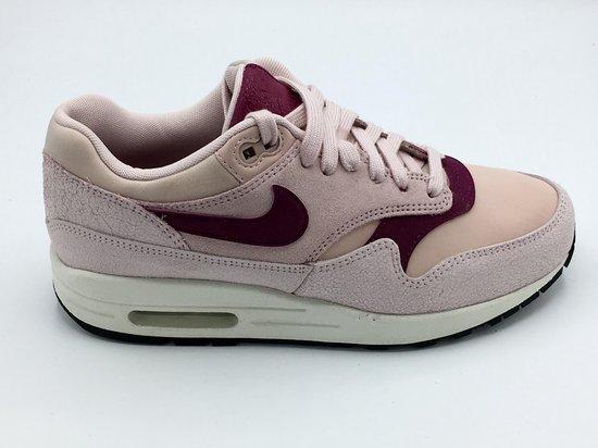 Nike Air Max 1 PRM Sneakers Dames maat 37.5