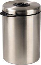Xavax Bewaarcontainer Koffie en Thee - 1 Kilo
