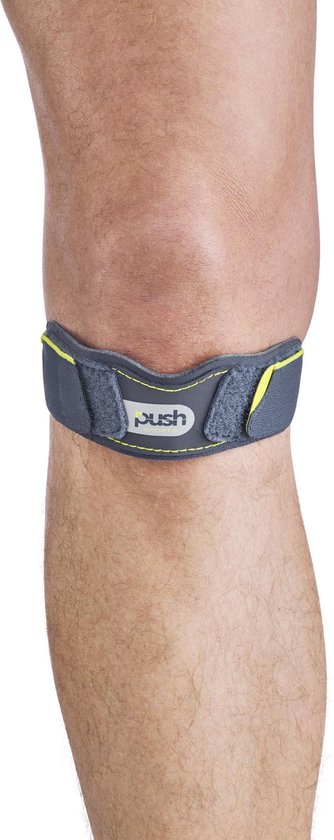 Push Sports Patellabrace (TIP)