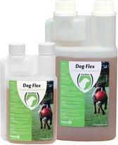Excellent Dog Flex - 500 ml