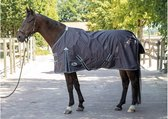 Harrys Horse Buitendeken Thor - 195 cm