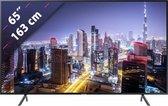 Samsung UE65RU7179U - 4K TV