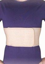 Super Ortho Ribbrace / Rompbandage - Vrouw