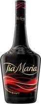 Tia Maria fles 70cl