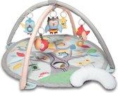 Skip Hop Speelkleed Treetop Friends Activity Gym Grey-Pastel