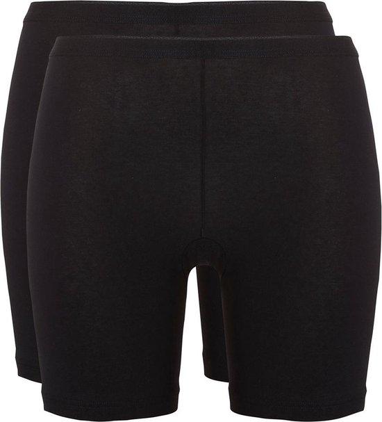Afbeelding van Ten Cate dames 2Pack Pants 30196 zwart-XL - XL