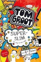 Tom Groot 4 - Superslim