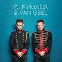 Cleymans & Van Geel