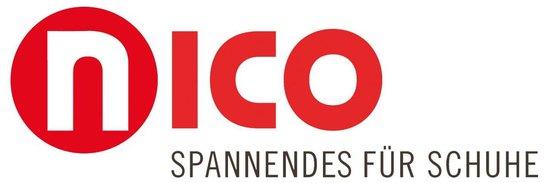 Nico laarzenspanner - 32cm pro-jet Sensomatic - One size